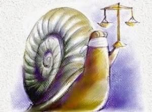 slowjustice